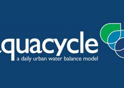 Aquacycle