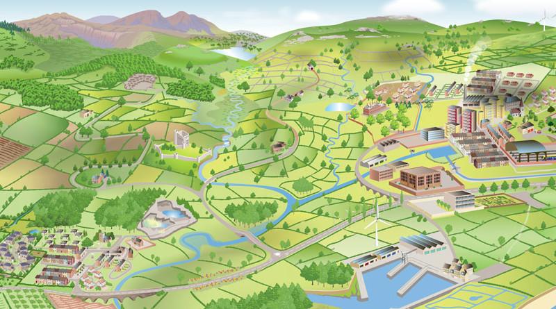 Biodiversity Planning Toolkit