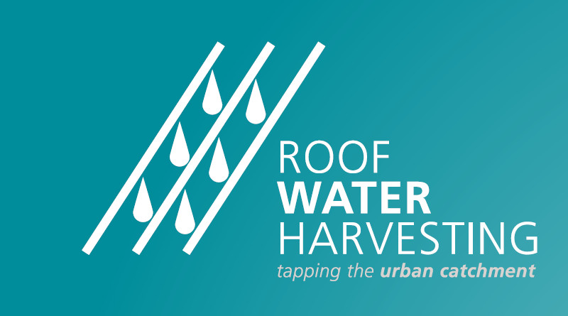 Roof Water Harvesting Toolkit