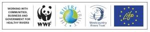 WaterLIFE partnership strip_final_1200
