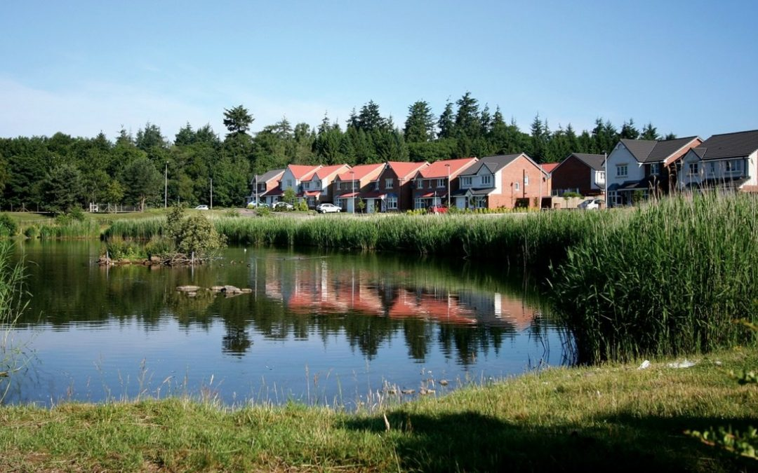 Ardler Village Trust